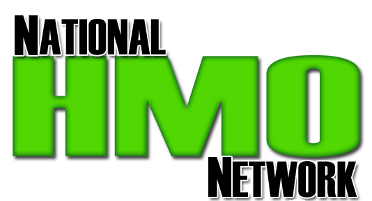 National HMO Network